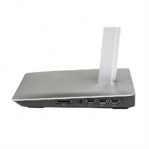 P796R - Dell I 11z 1110 Lcd Cover