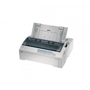 P980A - Epson Fx-880 Dot Matrix Printer (Refurbished)