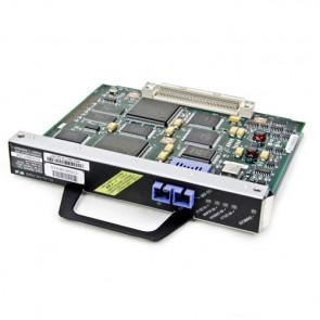 Cisco PA-A6