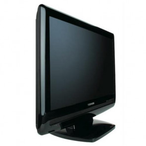 PA5022U1LC3 - Toshiba 15 6in LED 1366x768 300 1 Pa5022u 1lc3 Usb 3 0 Mobile Monitor (Refurbished)