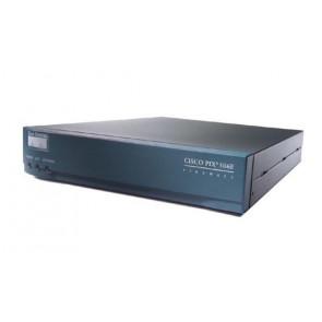 PIX-506E - Cisco PIX 506E Firewall 1 x 10/100Base-TX WAN 1 x 10/100Base-TX LAN 1 x Management