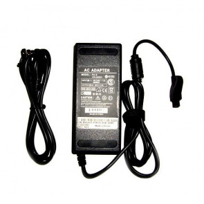 PP01L - Dell 20V 4.5A Laptop AC Adapter