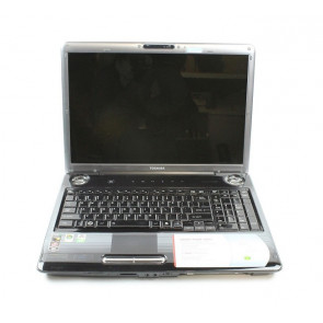 PSPD8U005002 - Toshiba Satellite P305d-s8834 Laptop Computer 2 GHz Amd Turion 64 X2 Dual-core Processor 4 GB Ram 250 GB Hard Drive Dvd Vista Home Premium 1