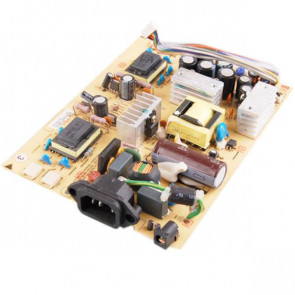 PTB-1511 - Dell 1905FP 19 inch LCD Monitor Power Board / Inverter