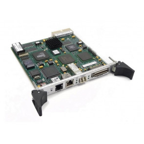PVDM2-64 - Cisco Router Voice DSP Module
