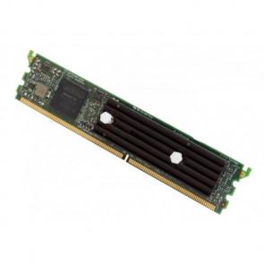 Cisco PVDM3-32U192