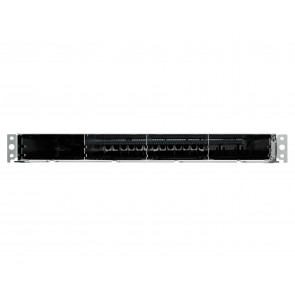 PWR-2KW-DC-V2 - Cisco ASR 9000 Power Module