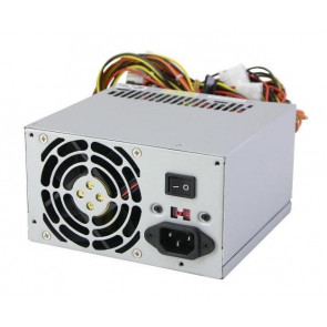 PWR-3900-AC-2 - Cisco 3925/3945 AC Power Supply (Secondary PS)