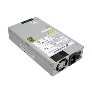 PWR-C1-1100WAC/2 - Cisco 3850 Series 1100W AC Power Supply
