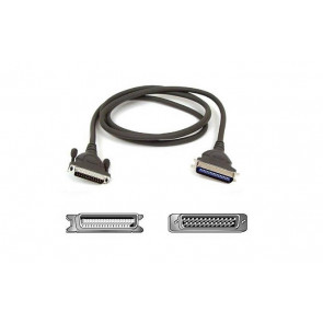 Q1314-60101 - HP 1ft Serial Parallel Cable