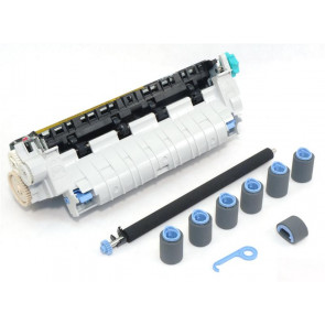 Q2429A - HP Maintenance Kit (110V) for LaserJet 4200 Series Printers