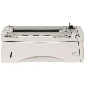 Q2440A - HP 500 Sheet Tray and Feeder for LaserJet 4200 Series Printer