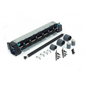 Q5421-67903K3 - HP Maintenance Kit (110V) for LaserJet 4250/4350 Series Printer