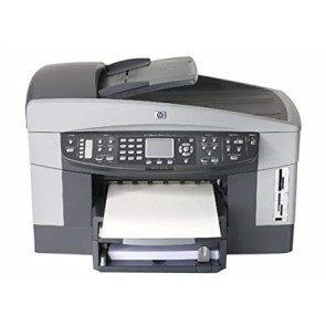Q5562A - HP OfficeJet 7310 All-in-One Printer