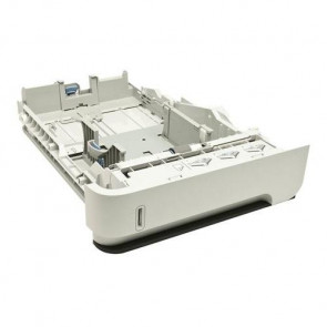 Q5963AR - HP 500-Sheets Paper Input Tray Assembly (Optional) for LaserJet 2400 Series Printers