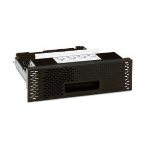 Q5969-67901 - HP Duplexer Assembly for HP LaserJet 4345 Printer