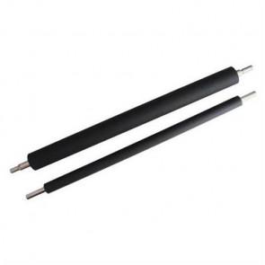 Q6670-60042 - HP P-inch Roller