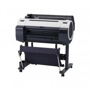 Q6720B - HP DesignJet Z3200 24-in PostScript Photo Printer