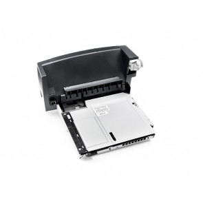 R73-5055 - HP LaserJet P4014 P4015 P4515 Duplexer Unit