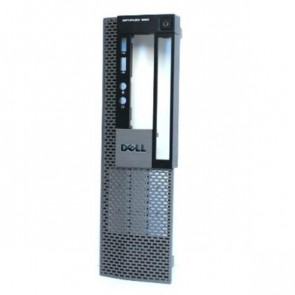 R860D - Dell Assembly Bezel Front Small Form Factor Optiplex 960