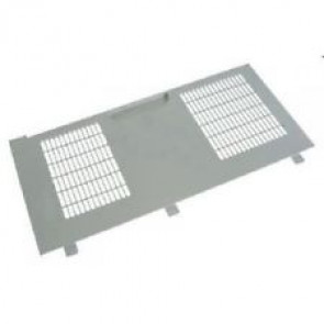 RC2-1429 - HP Paper Feeder Tray for M1522N M1536DNF MFP Springs Pick Up