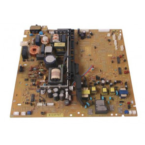 RG5-3694000CN - HP Engine Controller Board 220V for HP LaserJet 4000/4050 Series Printer