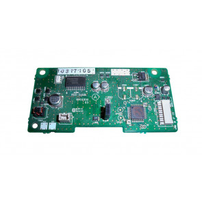 RG5-5468-R - HP Cartridge Memory Controller Board for HP LaserJet 4100 Printer