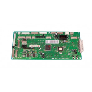 RG5-5778-RFB - HP DC Controller Board Assembly for LaserJet 900MFP/9050 Printer