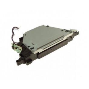 RG5-6390 - HP Laser Scanner Assembly for Color LaserJet 4600