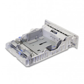 RG5-6647-090CN - HP 500-Sheets Paper Input Tray-2 for Color LaserJet 5500 / 5550 Series Printer (Refurbished / Grade-A)