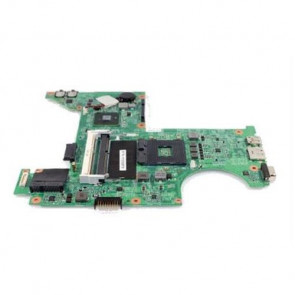 RK936 - Dell Vostro 200 Asus Motherboard (Refurbished)