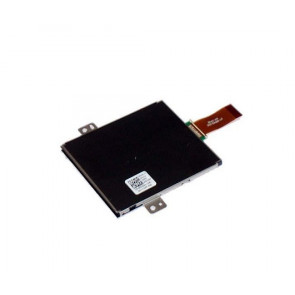 RK994 - Dell Smart Card Reader with Cable for Latitude E6500