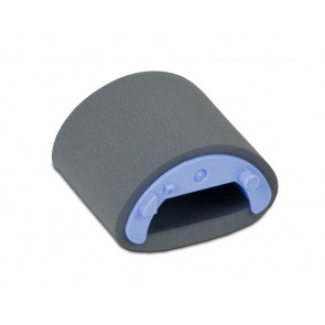 RL1-0266-000CN - HP Paper Pick-Up Roller (D Shaped Roller) for LaserJet 1015/3050