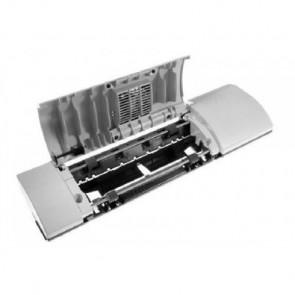 RM1-1784-000 - HP Duplex Unit for Color LaserJet 4700 / CP4005 Series