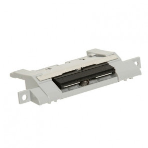 RM1-2546-000CN - HP Tray 2 Separation Pad Assembly for LaserJet 5200 Series Printer