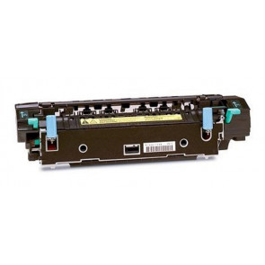 RM1-4247 - HP Fuser Assembly (110-127V) for LaserJet P2015