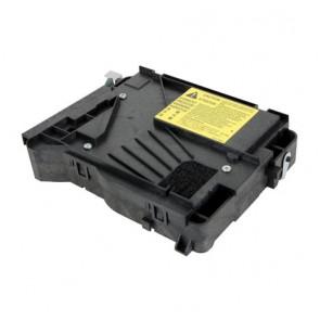 RM1-6322-000CN - HP Laser Scanner Assembly for LaserJet P3010 / P3015 / M521 / M525