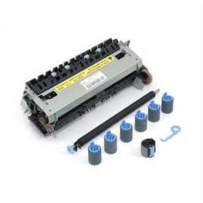 RM1-6738-MK - HP Maintenance Kit (110V) for Color LaserJet CP2025 CM2320 Series Printer