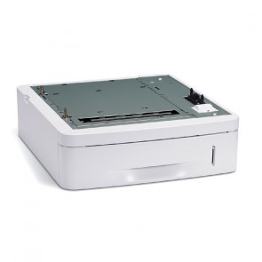 RM1-6903-000CN - HP Paper Delivery Tray Assembly for LaserJet Pro P1102W / P1100 aka RC2-9232 RC2-1219