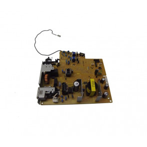 RM1-7615-000CN - HP Engine Controller PCA Assembly - 110V for LaserJet Pro P1560 / P1600 / P1606 Series