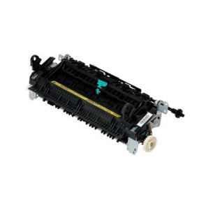 RM1-8780 - HP Fuser Assembly (110V) for Color LaserJet Pro 200 M251 M276 Series Printer