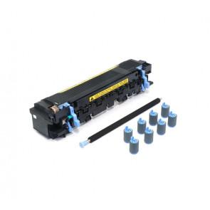 RM2-5583-MK - HP Fuser Maintenance Kit (110V) Duplex for LaserJet M252 / M274 / M277 Series
