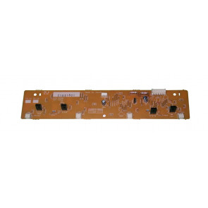 RRG5-6396-000CN - HP Memory Controller PC Board for Color Laserjet 4600dtn/4600 Printer