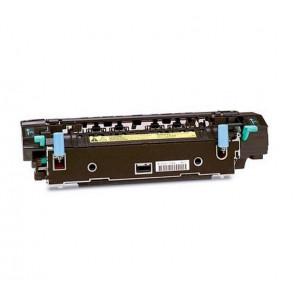 RS6-8565-000 - HP Fuser Assmebly for Color LaserJet 4600 Printer