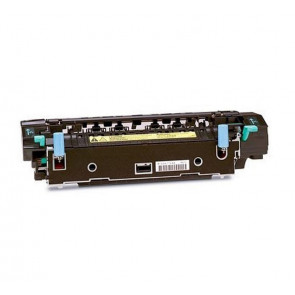 RS6-8565-000CN - HP Fuser Assmebly for Color LaserJet 4600 Printer