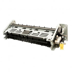 RS68565 - HP Fuser Assembly (240V) for Color LaserJet 5500 Printer