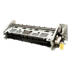 RS68565 - HP Fuser Assembly (240V) for Color LaserJet 5500 Printer