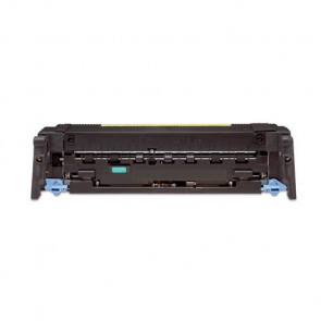 RY7-5007-000 - HP Fuser Release Kit for HP Laserjet 5L/6L Printer