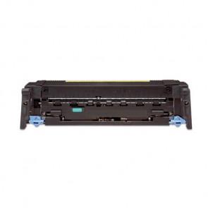 RY7-5007-000 - HP Fuser Release Kit for HP Laserjet 5L/6L Printer