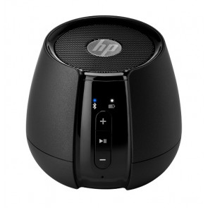 S6500 - HP Wireless Mini Speakers
